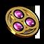 :amulet: