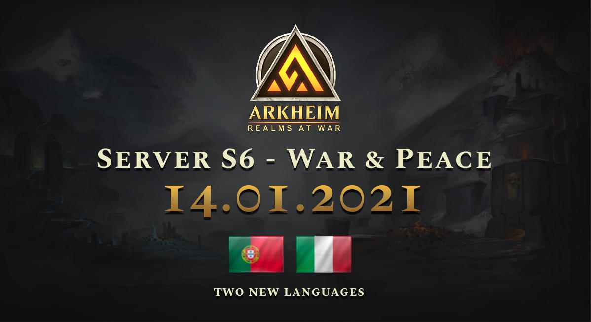 1200-arkheim-s6-start-date-png
