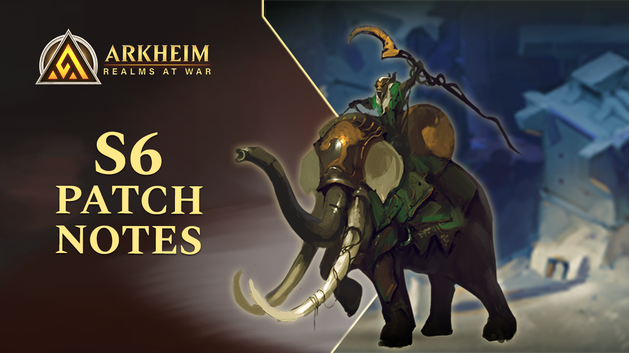 1203-s6-patch-notes-arkheim-realms-at-war-png