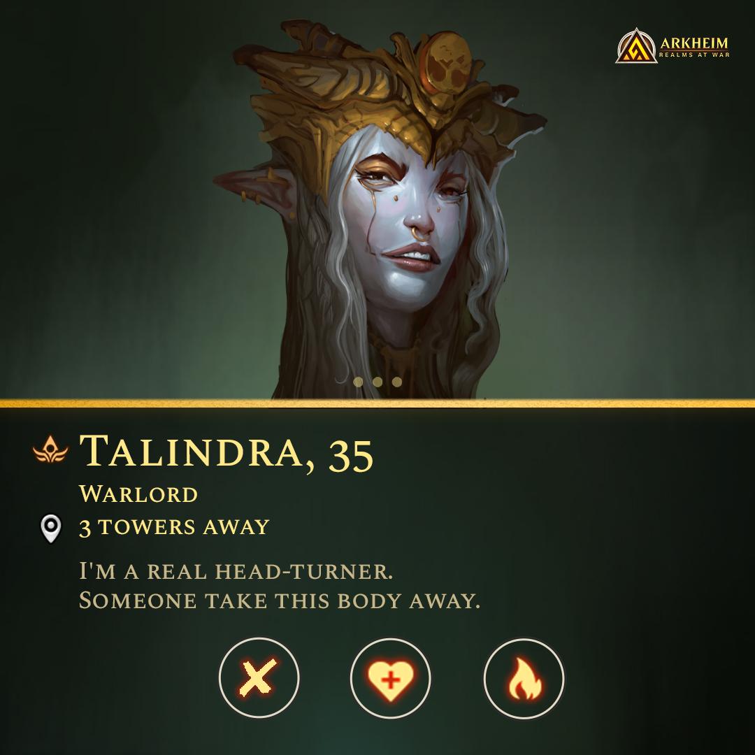 1313-talindra-png