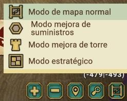 1368-modos-mapa-jpg