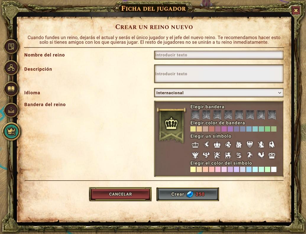 1372-crear-reino-jpg