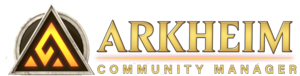1405-arkheim-community-manager-png