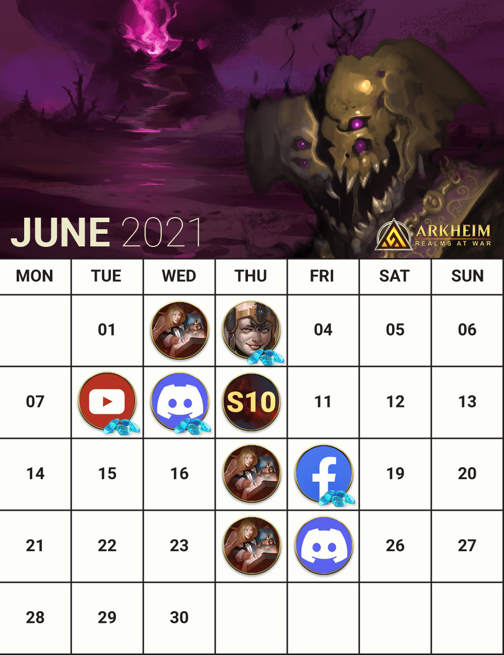 1614-community-calendar-june-2021-png