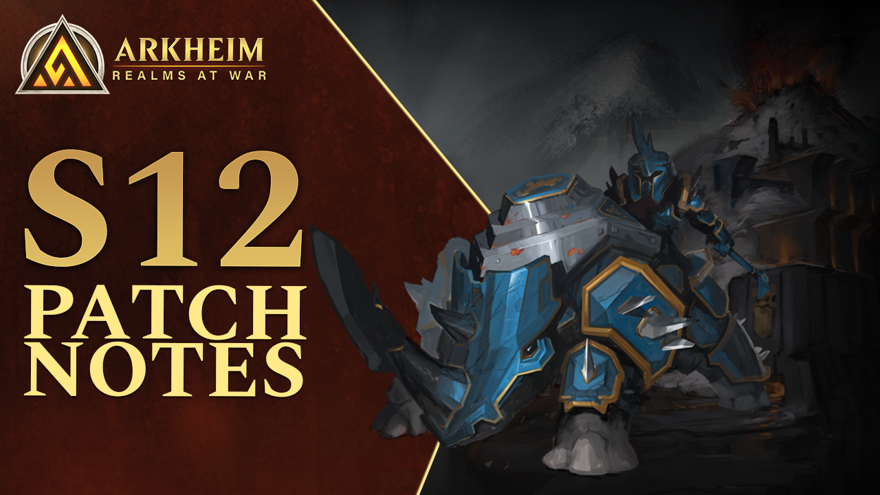1741-s12-patchnotes-banner-png