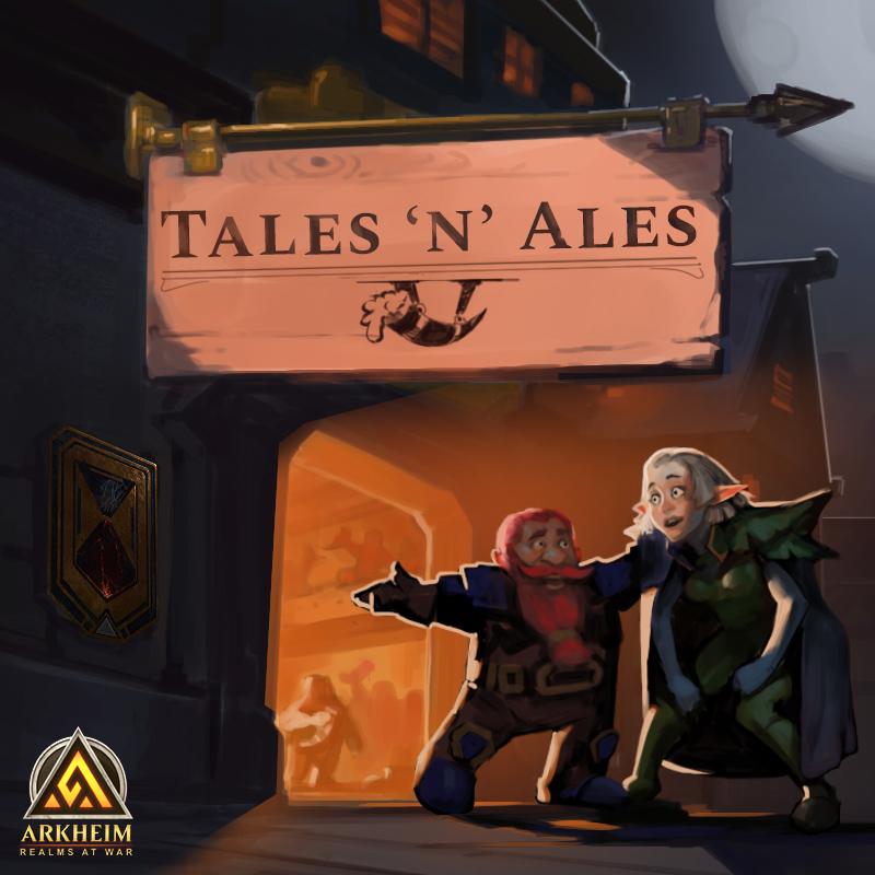 1797-tales-n-ales-arkheim-png