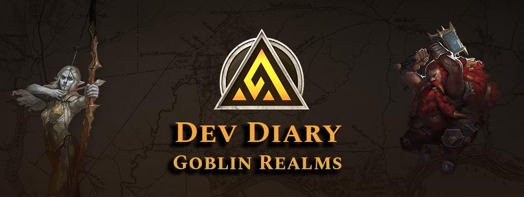 126-devdiary-goblins-png