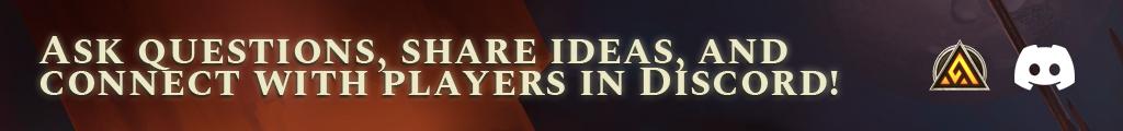 Arkheim- Realms at War Discord Community