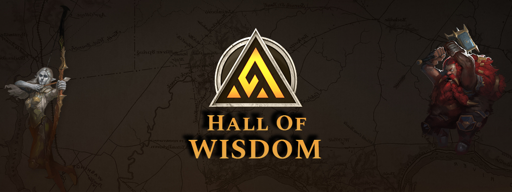 89-arkheim-hall-of-wisdom-jpg