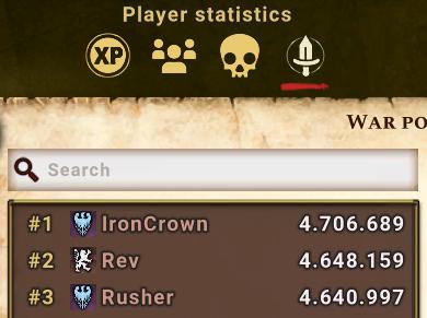 98-player-statistics-arkheim-png